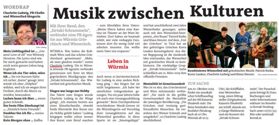 2019-05-08_Bezirksblätter_Tulln