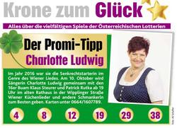 2017-09-27_KronenZeitung_-_Glückskrone