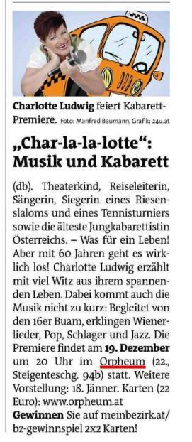 2017-12-08 BZ Wiener Bezirkszeitung
