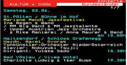 2018-06-01 ORF Teletext