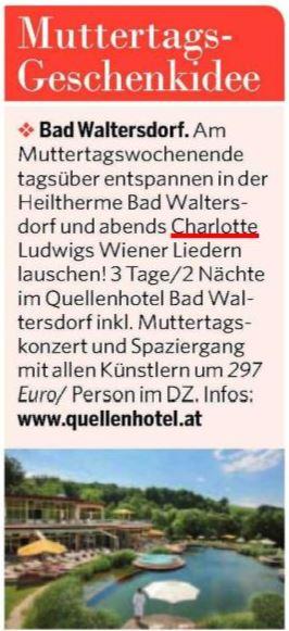 2017-05-09 Magazin REISELUST