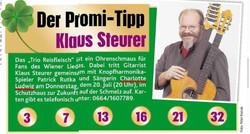 2017-06-14 KronenZeitung Promi-Tipp