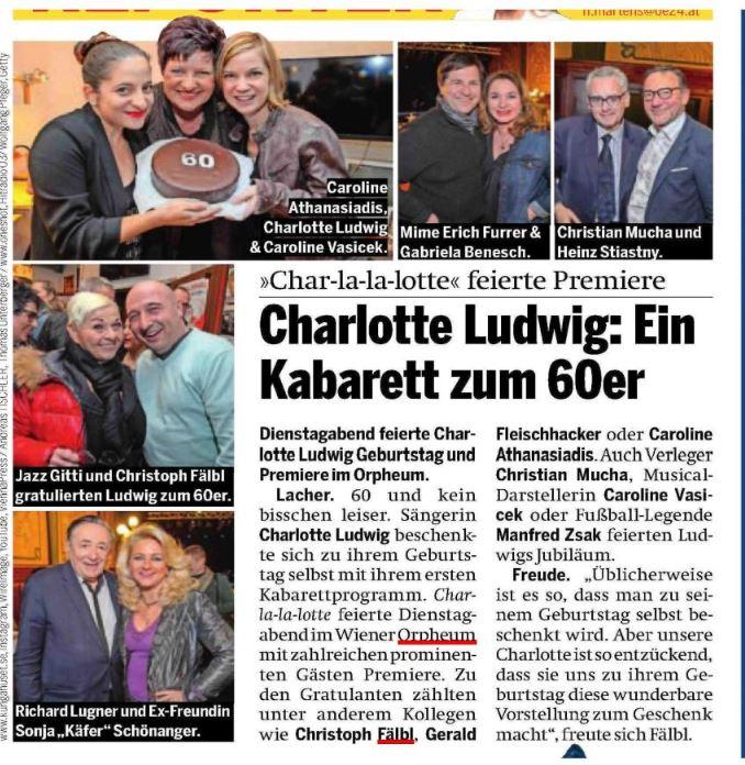 2017-12-21_Österreich_Zeitung