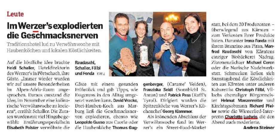 2016-11-14_Kleine_Zeitung_Kärnten