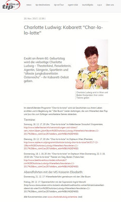 2017-11-23 TIP Magazin