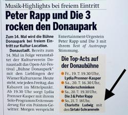 2019-07-19_Österreich_Zeitung