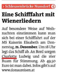 2017-12-14 BZ -Bezirkszeitung