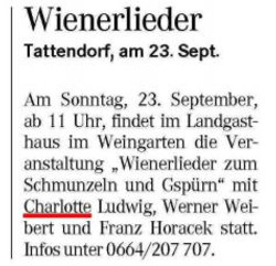 2018-09-30 Badener Zeitung