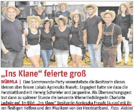 2016-09-09_NÖN_Tullner_Zeitung