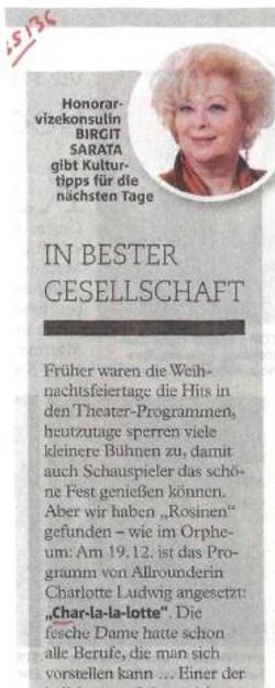 2017-12 Wr Bezirksblatt