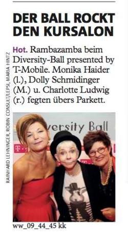 2018-05-22 Wiener Bezirskzeitung