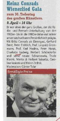 ÖGB_Magazin_Jänner_2016