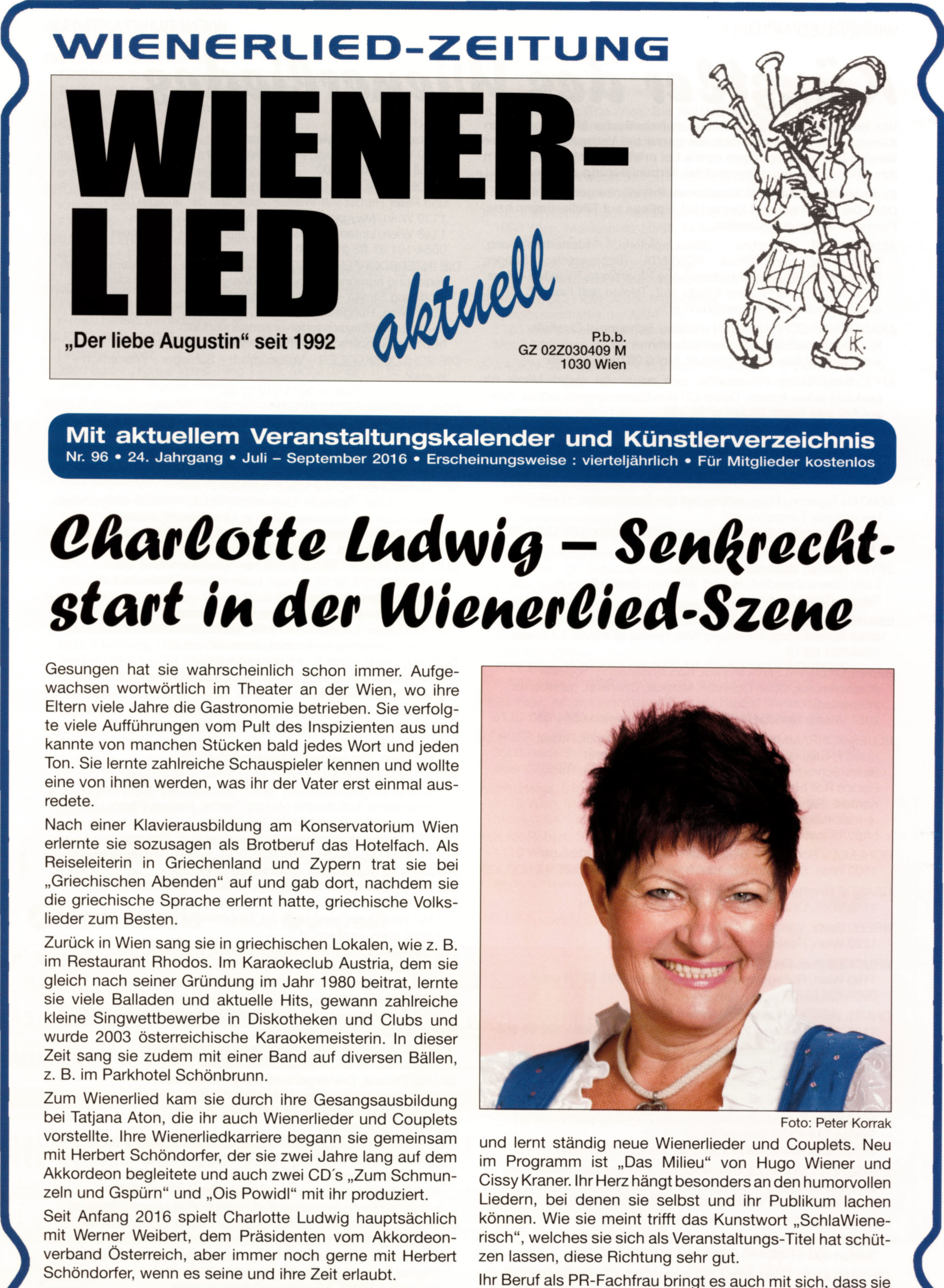 2016-06-29 Wienerlied Aktuell