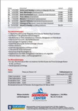 Flugblatt Seite 2.JPG