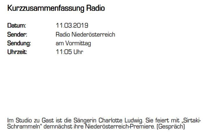 2019-03-11_ORF_NÖ_zu_Gast_in_der_Promiti