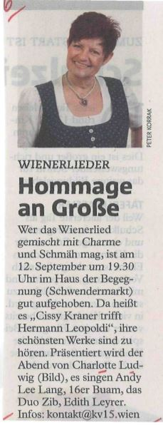 2018-09-03 BZ-Bezirkszeitung