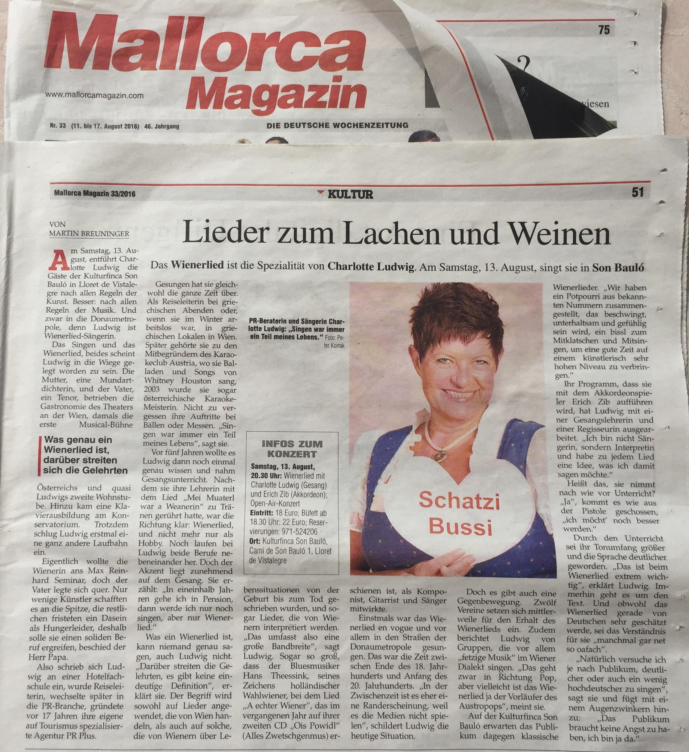 2016-08-12 Mallorca Magazin