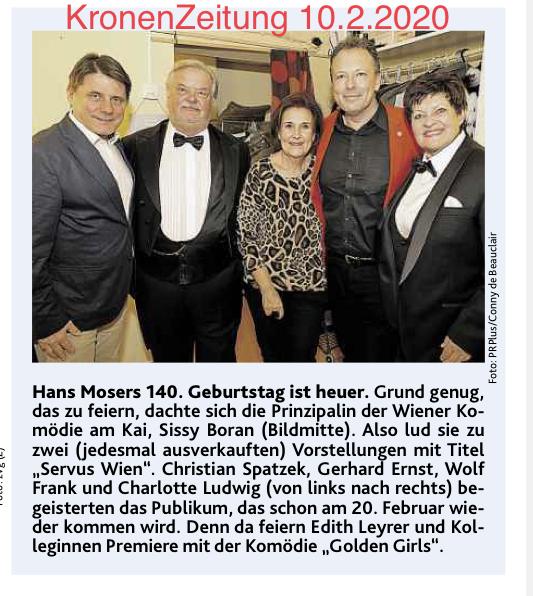 2020-02-02 Kronenzeitung Societyseite