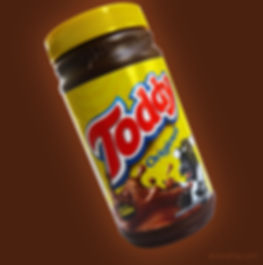 toddy_03.jpg