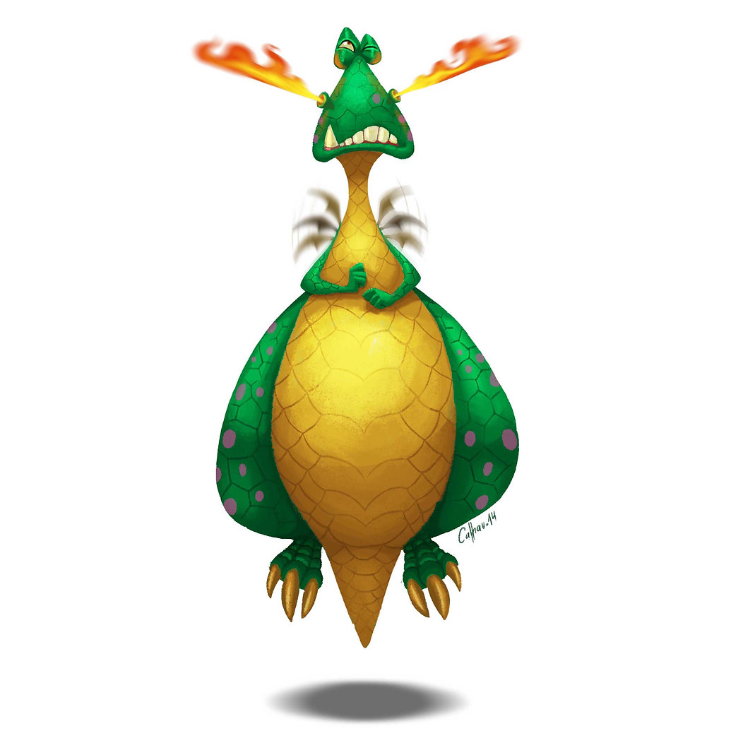 dragão01.jpg