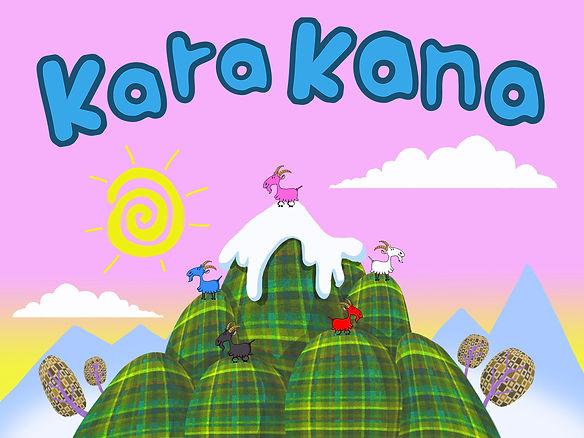 Kara Kana –Eus Gaver Arta PR.jpg