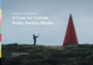 ACFCPSM cover image.png