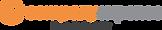companyexpense_findity_logo.png