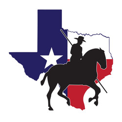 Working Equoitation Texas1.jpg