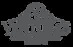 Ventura-logo (1).png