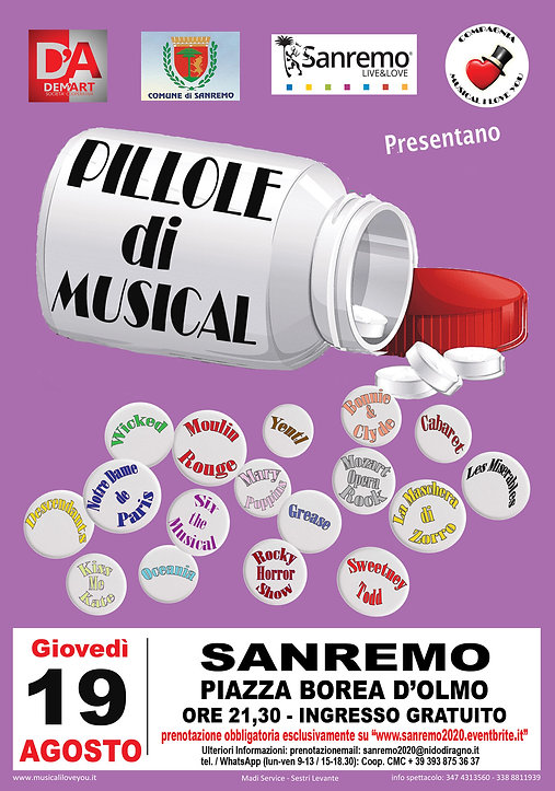 Pillole-di-Musical-2021-A3-110721-web.jpg