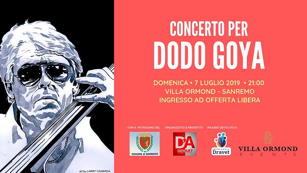 copertina evento Goya.png