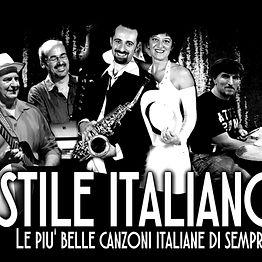 stile%20italiano_edited.jpg