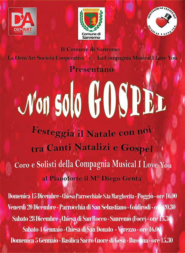 Non-Solo-Gospel-2019-Loc-web-con-date-19