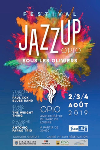 jazz-up-opio-2019 locandina.jpg