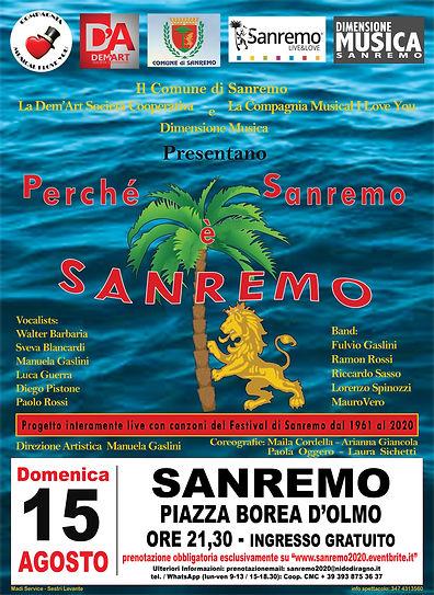 Perché-Sanremo-è-Sanremo-locandina-5-2021-web.jpg