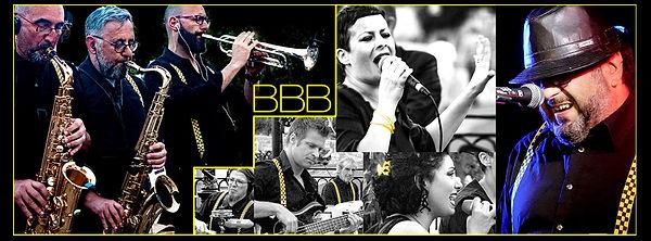 blenda blues band.jpg