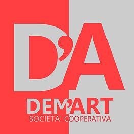 DEMART logo AZIENDALE rosso chiaro.jpg