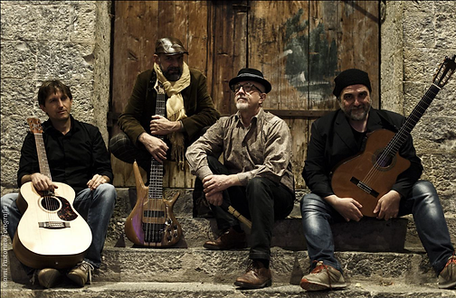 acoustic combo bellato.png