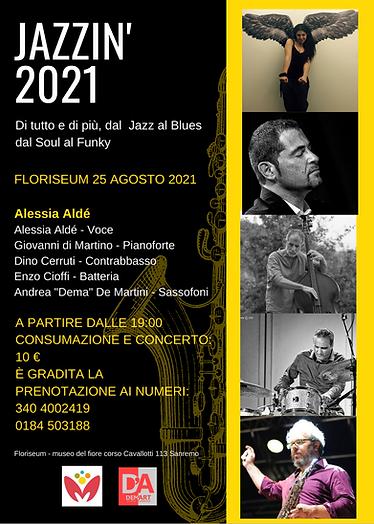 Jazzin' Floriseum del 25 agosto.png