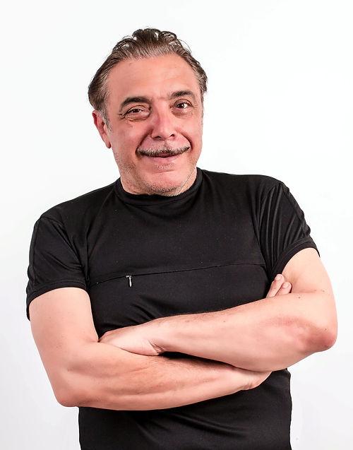Nino Frassica 1.jpg
