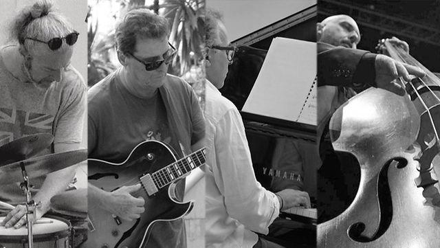 petrucciani%20viggiano-jazz-2019_edited.
