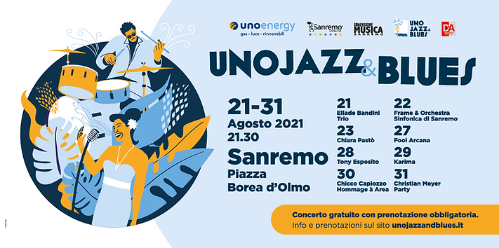 0. UnoJazz&Blues 1.png