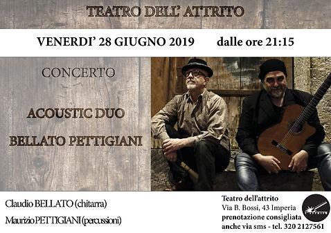 Bellato-Pettigiani_AcousticDuo.jpg