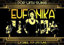 EUFONIKA  SWING.jpg