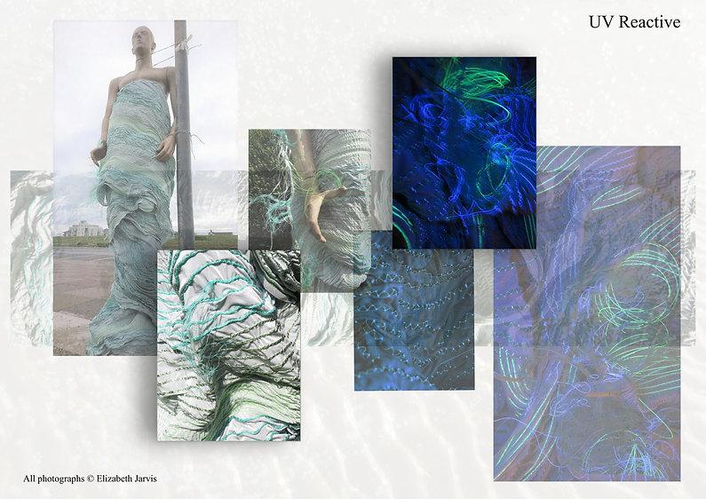 Website Distortions 6.jpg