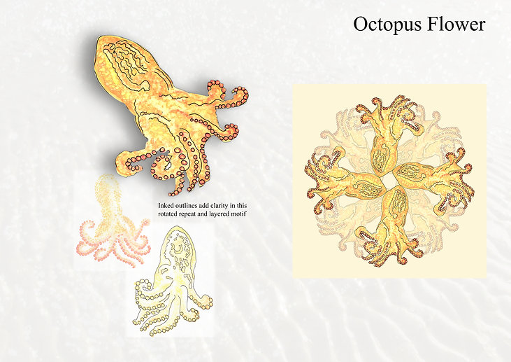 5 Octopus Flower.jpg