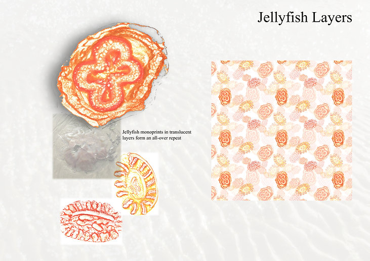 2 Jellyfish Layers.jpg