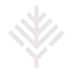 GREY ICON-10.png