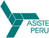 ASISTE PERU.jpg