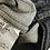 Thumbnail: Helmut Lang Denim Jacket